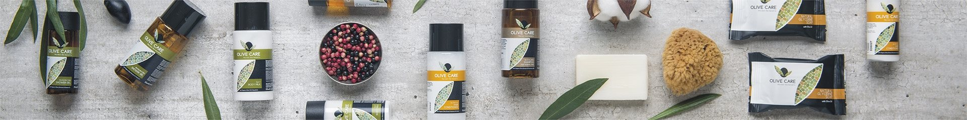 Olive Care